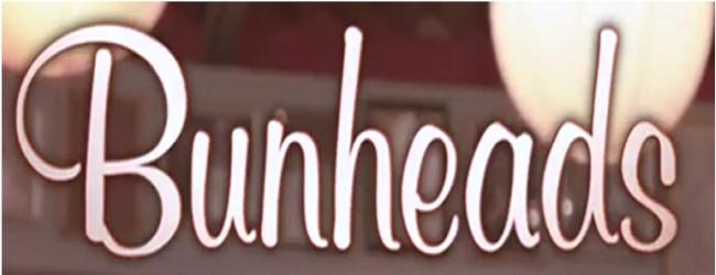 Bunheads1