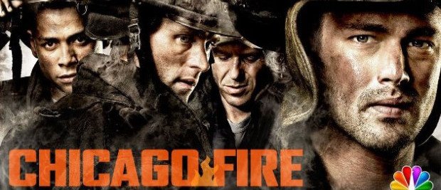 Chicago Fire-002