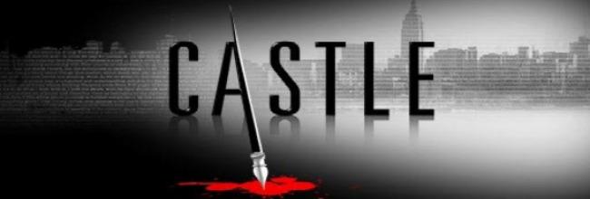 castle-logo-featured