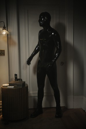 Rubber_Man_vertical