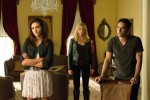 Vampire Diaries:The Killer Sneak Peek