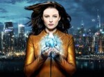 Continuum Coming to the US Via SyFy