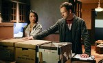 Elementary to Air After Super Bowl XLVII