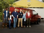 Family Tools: ABC Cuts Order by 3 Episodes