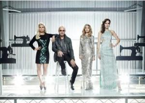 Fashion Star Season 2