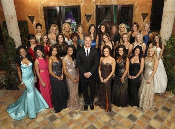 The-Bachelor-Group