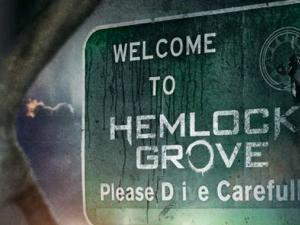 hemlock grove netflix