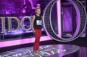 American-Idol-1-31recap
