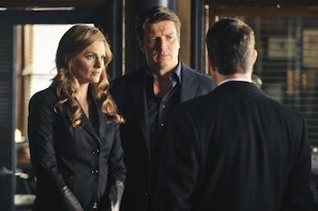 Castle-season-5-episode-15-Target