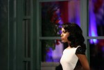 Scandal 2.15 Sneak Peek: Olivia Pope Loves a Challenge