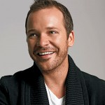 The Killing Adds Peter Sarsgaard for Season 3