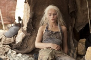 spring tv game of thrones