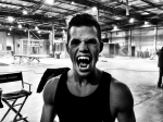 Teen Wolf Season 3 to Premiere Monday, June 3rd