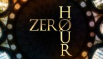 Zero Hour: Watch the Pilot Online Here