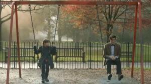 Doctor_Who_Bells_Saint_John_Prequel