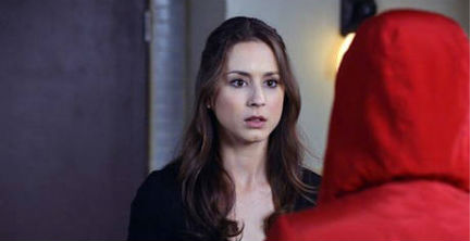 Spencer-red-coat