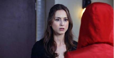 Spencer-red-coat