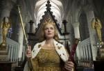 The White Queen Sneak Peek: Lucky in Battle, Lucky in Love
