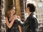 "The Vampire Diaries ""Because the Night"" Sneak Peek"