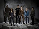 Continuum Season 2 to Premiere June 7th on Syfy