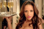Devious Maids Promo: Beautiful, Dirty, Rich