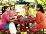 Devious Maids to Premiere Sunday, June 23rd on Lifetime