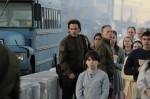 NBC Renews Grimm, Parenthood, Chicago Fire, Revolution, and Law & Order: SVU