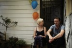 Rectify Preview: Free But Not Exonerated