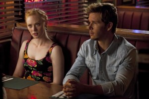 true blood hbo