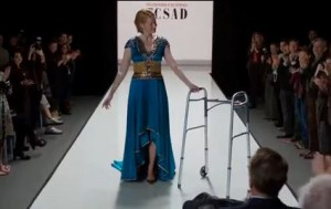 Big C Hereafter Quality of Death Runway