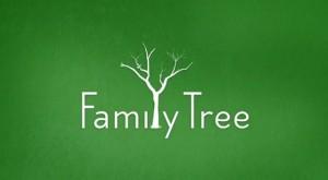 family tree hbo