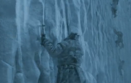 Game of Thrones The Climb