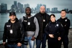 News Roundup: TNT Renews Boston's Finest