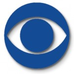 CBS Announces 2013-2014 Primetime Schedule