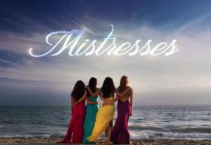 mistresses abc