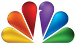2013-2014 NBC Pilots in Contention