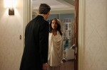 Scandal 2.21 Sneak Peeks: Can Cyrus Convince Fitz to Remain President?