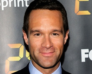 chris diamantopoulos episodes