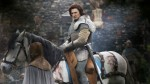The White Queen Trailer: You Will Know Loss