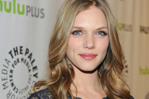 tracy spiridakos episodes