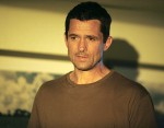 Casting News: Billy Campbell Joins Syfy's Helix; Karine Vanasse to Guest on Revenge