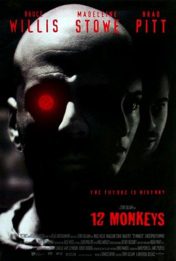 12 monkeys syfy