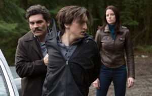 Continuum Season 3 to Air on Syfy in 2014 TVHackr