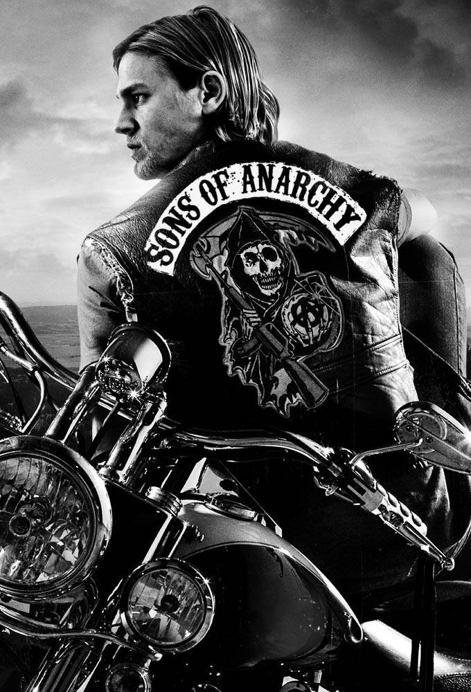 119315-sons-of-anarchy-sons-of-anarchy-poster