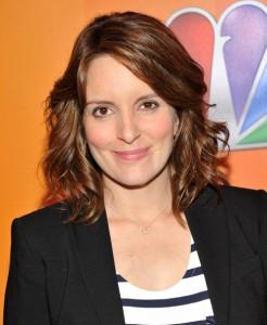 Tina+Fey+2011+NBC+Upfront+dGa4qbv0K2ql