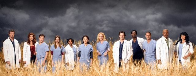 greys-anatomy-cover