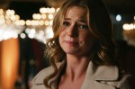 Revenge Season Premiere Spoilers and Extended Promo: It's Make or Break for Emily Thorne