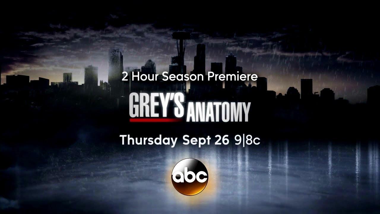 season10-premier