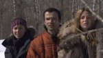 Siberia Season Finale Recap: Did the Contestants Make It Out of Siberia?