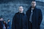 The Killing Cancelled by AMC – Again